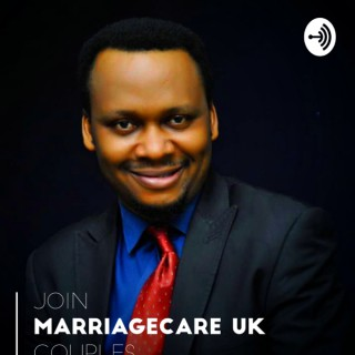 MarriageCare International
