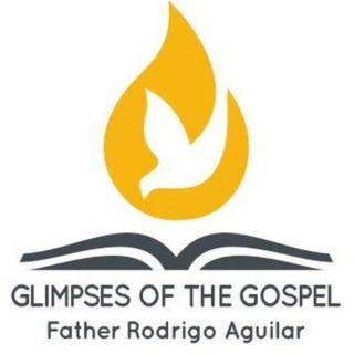Glimpses of the Gospel