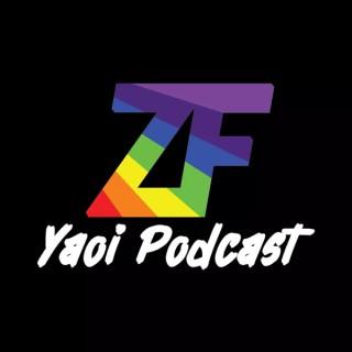 Zealed Fujoshi | A Yaoi / Boy's Love (BL) Podcast