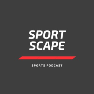SportScape