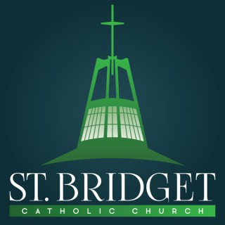 St. Bridget Catholic Church
