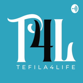 Tefila4Life