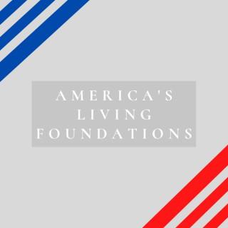 America's Living Foundations