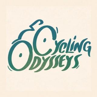 Cycling Odysseys