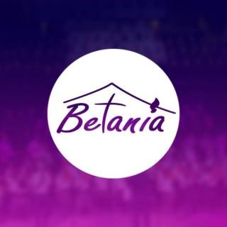 Betania Dublin