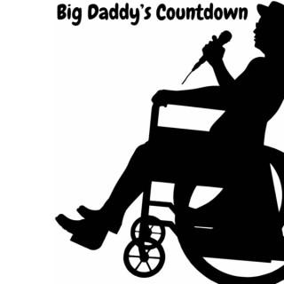 Big Daddy Graham's Countdown