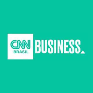 CNN Brasil Business