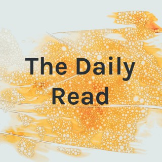 The Daily Read