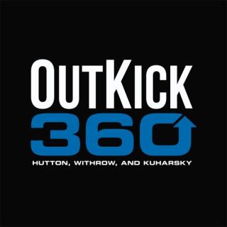 OutKick 360