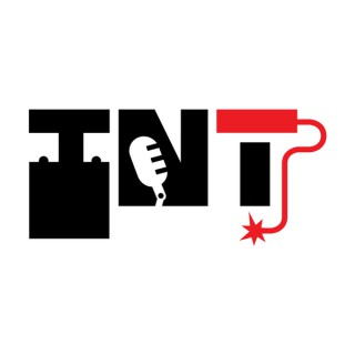 TNT - Technology and Things