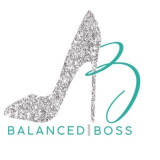 The Balanced Lady Boss