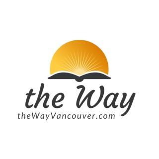 the Way - Bible Study