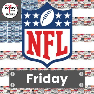 NFL Friday