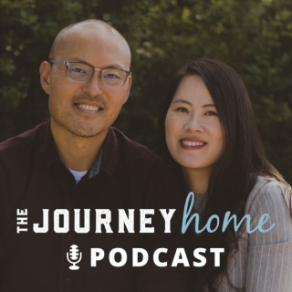 The Journey Home Podcast