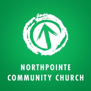 Northpointe Community Church