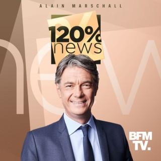 120% News