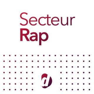 Secteur Rap