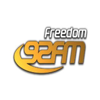FreedomFM