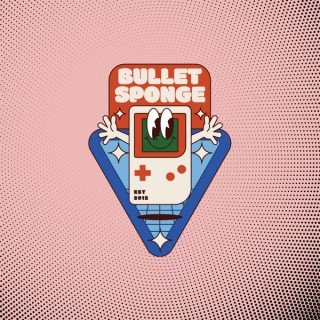 Bullet Sponge