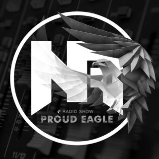 Proud Eagle Radio Show