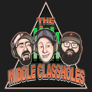 The Middle Classholes