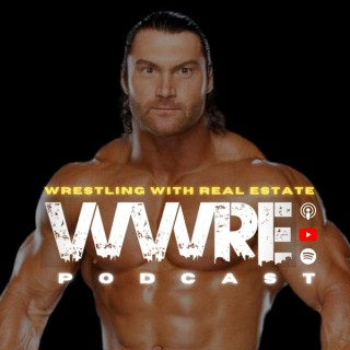 The WWRE Podcast