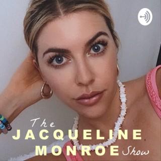 The Jacqueline Monroe Show
