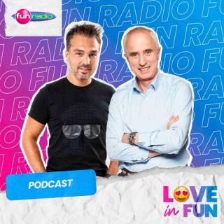 Love In Fun avec Mikl