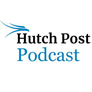 The Hutch Post Podcast