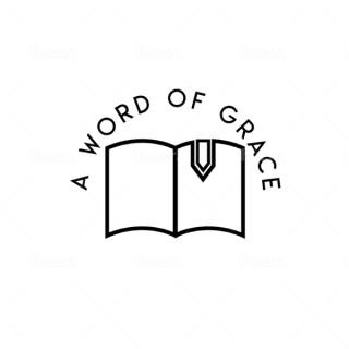 Preaching and Teaching