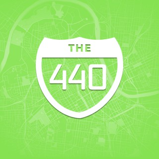 The 440