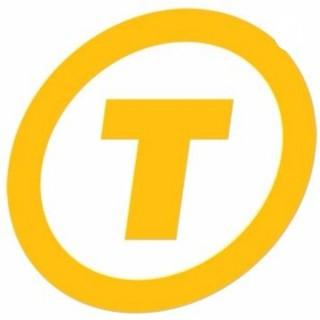 Turismocero.com Radio