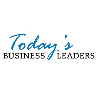 Today's Business Leaders with Gabe Arnold