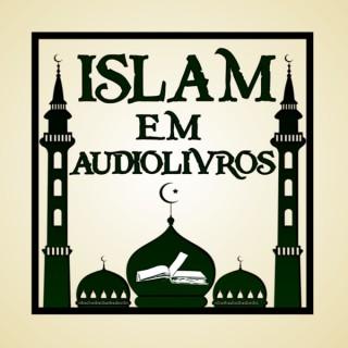 Islam em Audiolivros