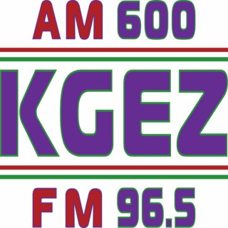 The KGEZ Good Morning Show