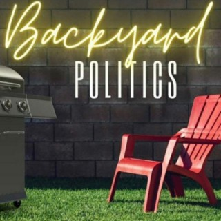 Backyard Politics