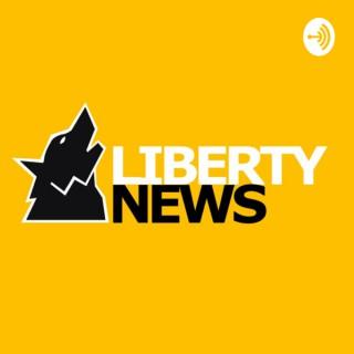 Liberty News