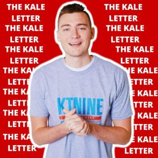 The Kale Letter