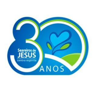 Seareiros de Jesus Americana