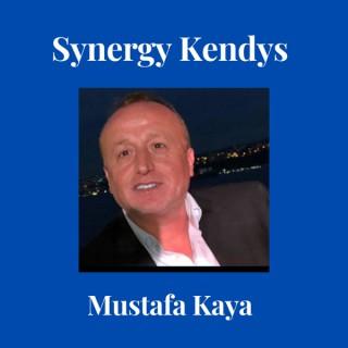 Synergy Kendiyas