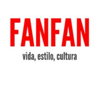 FANFAN PODCAST