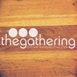 The Gathering - Sermons