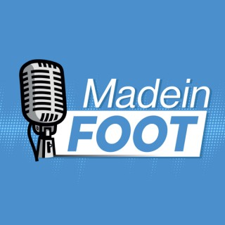MadeInFOOT