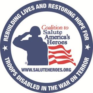 Todays American Veteran
