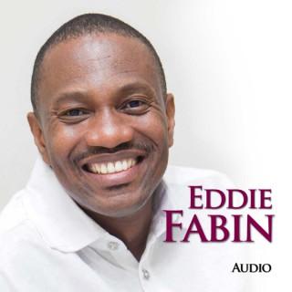 Eddie Fabin