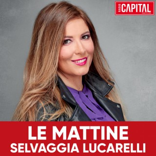 Le Mattine pt 1
