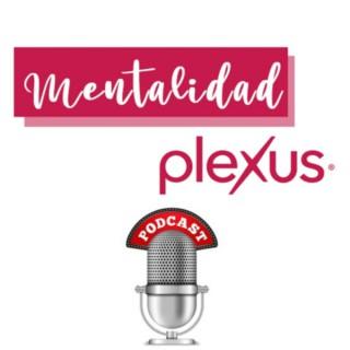 Mentalidad Plexus México