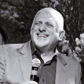 Pr. Paulo Borges Jr.