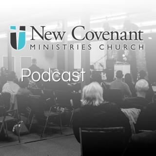 New Covenant Ministries Church