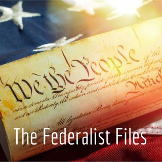 The Federalist Files